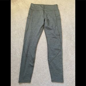 Brand New Abercrombie and Fitch Sweat pants